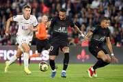 Football: Paris a les cartes en mains