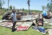 [DOSSIER] Climat : ce que les îles du Pacifique Sud attendent de la COP26