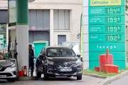 France : face à la hausse des prix,