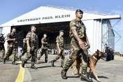 La prime d'installation étendue aux militaires du Pacifique
