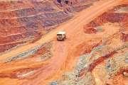 Le gouvernement adopte deux projetsde loi sur les ressources minières