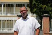 Comité de rugby : Marc Barré jette l'éponge