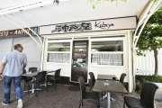 Kobeya, restaurant japonais, ouvre à la place de Chez Toto