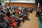 «L'usine du Sud, c'est le bac blanc de la sortie de l'accord» de Nouméa