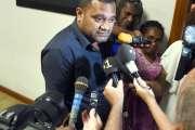 L'Eveil océanien revient sur la non-élection du président du gouvernement