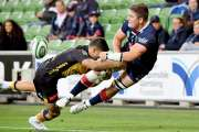 Bientôt deux nouvelles équipes du Pacifique en Super Rugby