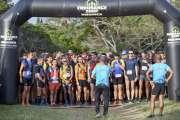 Trail: déjà 750 inscrits au départ du 4e XTerra