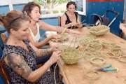 Les lieux partagés au secours de l'économie et de la création à Nouméa