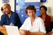 Pour le Medef, l'absence de président du gouvernement pénalise