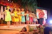 Miss Tahiti: un gala teinté de nostalgie sixties