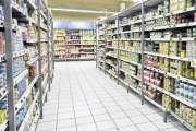 Les produits de nos voisins bientôt exemptés de droits de douane?