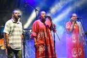 Fête de la Musique, une 33e édition concentrée sur la place des Cocotiers