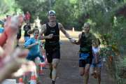 Trail: Leslie Nowicki et Ludovic Lanceleur s'offrent la Gigawatt