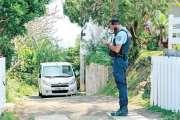 Mort d'Edgard Chenot : suspectée d'assassinat, l'ex-compagne incarcérée