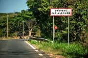 Une personne décède dans un accident à Kaala-Gomen
