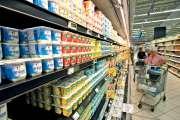 Bientôt la fin des mesures stop sur les yaourts