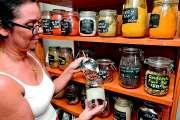Quelles alternatives aux produits en plastique ?