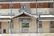 La police recherche la victime d'une agression à l'Orphelinat