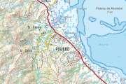 Un homme de 23 ans décède dans un accident de la route à Pouébo