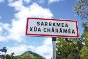 Maison incendiée et coups de feu tirés la nuit dernière, à Sarraméa