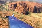 Australie : Une quarantaine obligatoire jusqu'en 2022 pour le Territoire du Nord