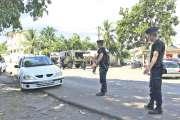 À Mayotte, la situation reste très délicate