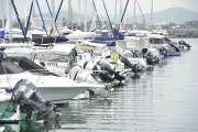 De nouvelles règles  pour la sécurité en mer