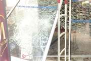 Magic Bazar pillé, quatre suspects arrêtés