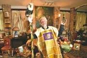 Régner depuis son salon : la micronation, une spécialité australienne depuis 1970