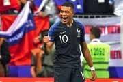Les six Français qui ont marqué le tournoi