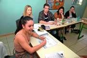 Promouvoir le Caillou grâce à  la francophonie