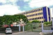 La section sécurité mobilisée au lycée Pétro-Attiti