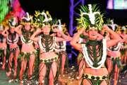 Heiva i Tahiti 2018 : un cru magnifique
