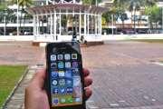Internet mobile : l'OPT baisse ses prix demain