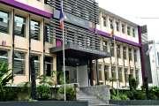 Perquisition dans les bureaux de Calédonie ensemble au Congrès