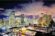 L'immobilier reste prisé par les investisseurs chinois