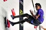 Bassa Mawem décroche le titre de vice-champion du monde