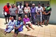 Les entrepreneurs de Maré appelés à se rapprocher
