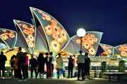 Kiwis et Aussies ont célébré l'Armistice avec émotion