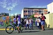 Les collèges de la ville dévoilent  leurs offres de formation