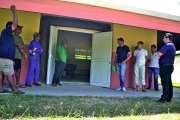 La Dumez répare un impair face aux coutumiers et au GIE de Païta