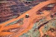Les titres miniers relancent le débat  sur le nickel au Congrès
