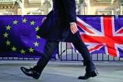 Brexit : Theresa May très fragilisée face à l'UE
