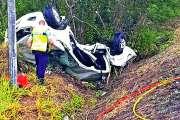 Un mort et six blessés à La Tamoa