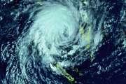 Oma : le Nord, en alerte  de niveau 1, reporte la rentrée