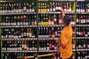 La province Sud va lever les restrictions de vente d'alcool
