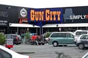 Les ventes d'armes sur la sellette