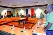 Le budget 2019 de la commune adopté à la majorité