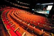 Ses calculs ont sauvé l'Opéra de Sydney