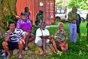 Transport scolaire : la situation se décante à Touho